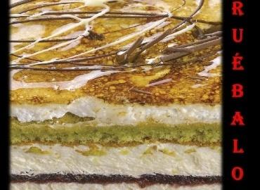 Productos típicos panadería Tito