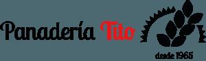 Panadería Tito