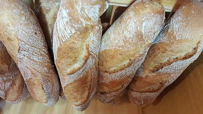 Guía de compra sobre el pan. Mitos y verdades